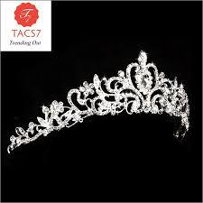 Ladies <b>Bridal Hair</b> Accessories Trending Accessories <b>2019</b> ...