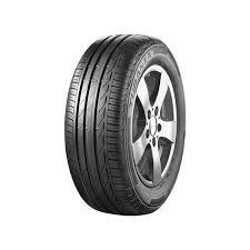Стоит ли покупать <b>Автомобильная шина Bridgestone</b> Turanza ...
