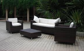 resin wicker outdoor furniture cheap plastic patio furniture