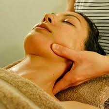 Remedial <b>Massage</b> For Bruxism | How remedial <b>massage</b> can help...