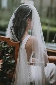 247 Best <b>Wedding Veils</b> images   <b>Wedding veils</b>, <b>Wedding</b>, <b>Wedding</b> ...