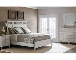 leons furniture bedroom sets http wwwleonsca: bedroom furniture the cypress grove collection cypress grove queen bed
