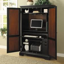 office armoire image of simple computer armoire design armoire office desk