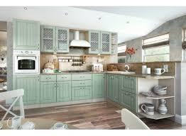 Модульная кухня <b>Изабелла</b> фабрики столлайн