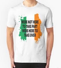 <b>Conor Mcgregor</b> Quote T Shirts Man Ltter <b>printing</b> t shirt Men O Neck ...
