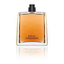 CoSTUME NATIONAL Soul Eau de Parfum, 3.4 Fl Oz ... - Amazon.com