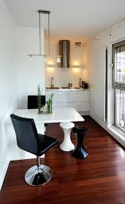 ideas studio apartment kitchen