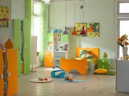 lovely children bedroom furniture design bedroom colors wonderful lovely boys design kids bedroom furniture design image boy and girl bedroom furniture