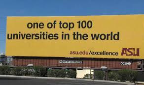 Image result for fuck asu