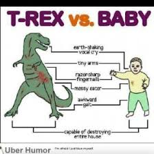 t-rex-and-baby-funny-quote.jpg