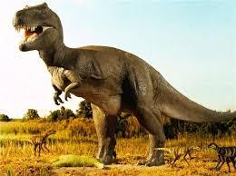 صور ديناصورات images?q=tbn:ANd9GcS