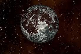 100+ Free Universe <b>Sphere</b> & <b>Sphere</b> Images - Pixabay