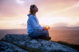 medita-descansa-respira