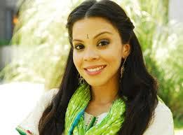 Paula Pereira....Durga [linked image] Cacau Mello....Deva Thaís Garayp....Ana - e78a6f0e4139ed37334655e0ed027108
