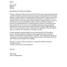 police cover letters resume delightful entry level police officer cover letter samples free police cover police officer cover letters