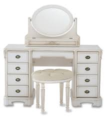 furniture glamorous dressing tables for bedroom interior design bedroomglamorous white office chair design style