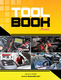 Hand Tools - pages 464-743 TB2020 by David Pentecost - issuu