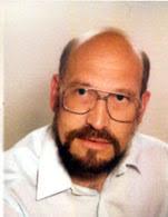 WL Helmut Scheiber Stampfle 71 A - scheiber_wl