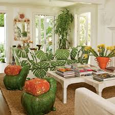 tropical living rooms: a taste of the tropics malley  a taste of the tropics