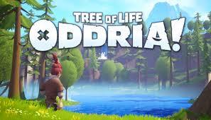 <b>Tree of Life</b>: Oddria! on Steam