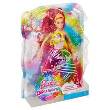 """<b>Кукла</b> Барби """"<b>Радужная принцесса</b> с волшебными волосами ..."""