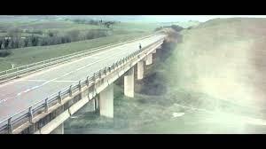 <b>Trussardi A Way</b> - YouTube