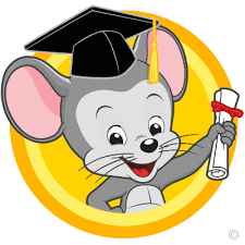 <b>ABCmouse</b>: <b>Educational</b> Games, Books, <b>Puzzles</b> & Songs for Kids ...