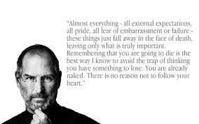 school vs education why college dropouts are successful steve jobs quote