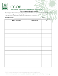 cleaning log sheet template daily activity sheet spreadsheet templates sheet template restroom cleaning log sheet template and drivers daily