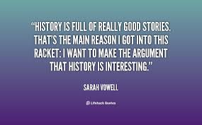 History Quotes - Inspirations.in