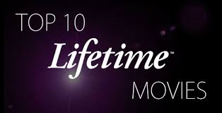 Image result for lifetime movie