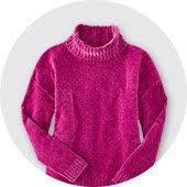 Women's <b>Plus Size Clothing</b> | Walmart.com