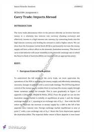 free macroeconomics essays and papers   helpme choosing a topic for your macroeconomics essay