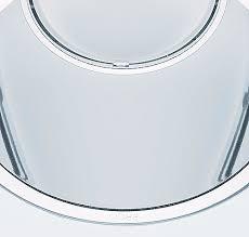 Indoor - Recessed luminaires - Quintessence square | ERCO