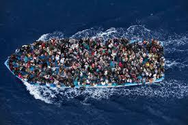 Αποτέλεσμα εικόνας για φωτο μετανάστης