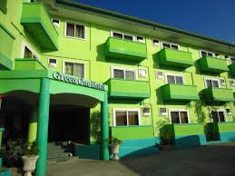 <b>Green One</b> Hotel in Cebu - Room Deals, Photos & Reviews