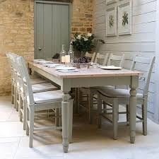country style kitchen chairs