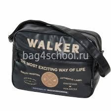 Стоит ли покупать Школьная <b>сумка Walker Square Authentic</b> ...