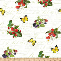 <b>Michel Design Work</b> Quilting Fabric | Shop Online at fabric.com