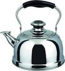 <b>Чайник</b> со свистком <b>Bekker BK</b>-<b>S512</b> купить в Москвы недорого, в ...