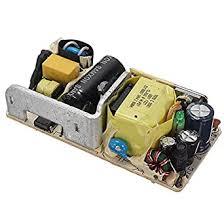 Amazon.co.jp: Sndy 3pcs <b>AC</b>-<b>DC 12V 2.5A 30W</b> Switching Power ...