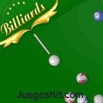 Jugar Billiards