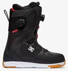 <b>Сноубордические ботинки</b> BOA® Shuksan ADYO100038 | <b>DC</b> Shoes