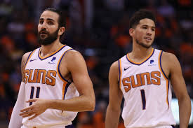 Another, more sustainable Phoenix Suns season-opening blowout