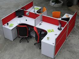 latest office furniture model bristol furniture company bristol office furniture budget home office furniture