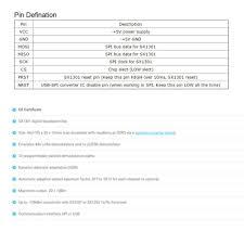Heltec Automation Mini IOT Lora Gateway LoraWan ... - Amazon.com
