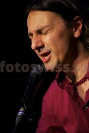 .SÜDEN Pippo Pollina, Werner Schmidbauer & Martin Kälberer am SONNTAG 29. - 07-239--Festival-da-Jazz-2012-Pollina-Schmidbauer-Kaelberer-Dracula-Club-StMoritz_xlarge