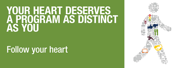 boston heart diagnostics improve your heart your health and your life knowledge is power