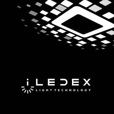 <b>Iledex</b> light technology - Home | Facebook