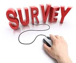 Image result for parent survey